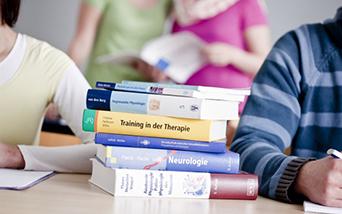 Bildung in der Johannesbad Gruppe