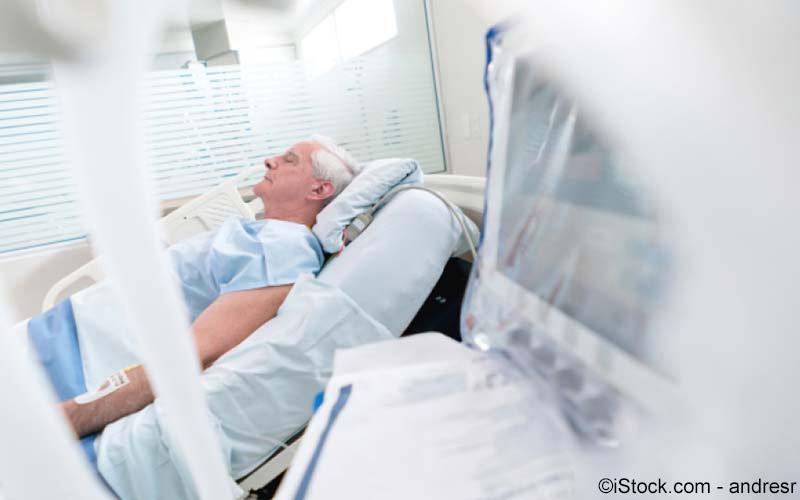 Pankreatitis, akut