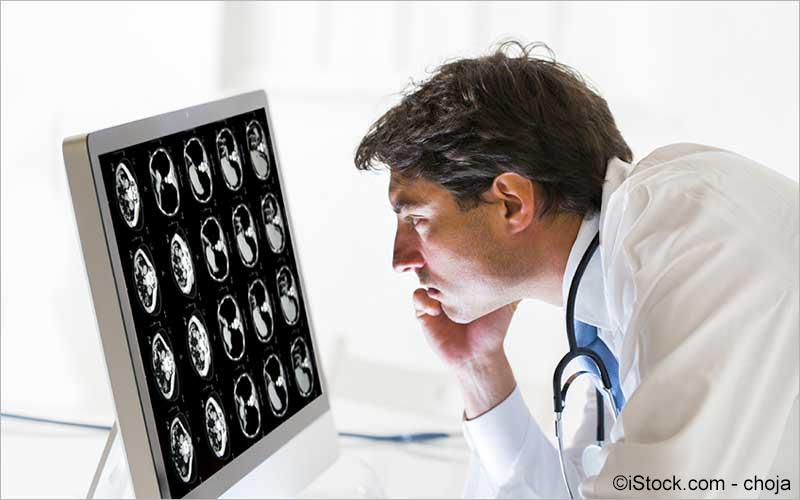 Nierenversagen, akutes