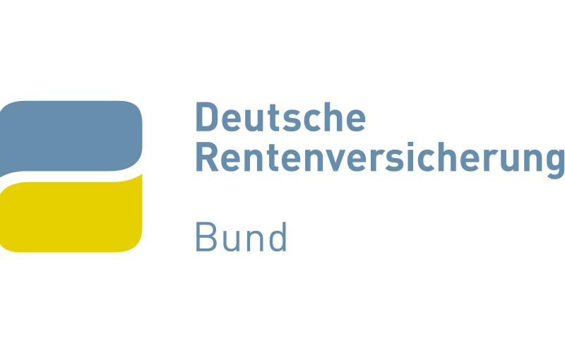 Logo DRV