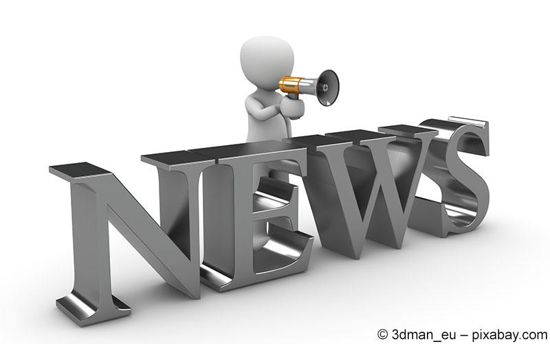 News Patienten