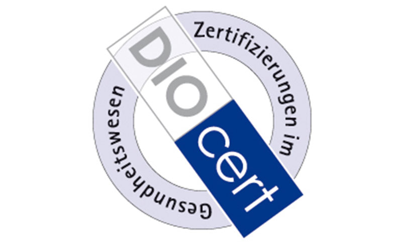 Diocert