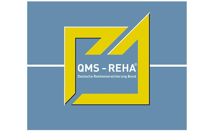 QMS Reha